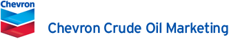 Chevron Crude Oil Marketing